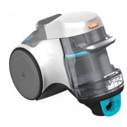 Aspirator Multicyclone VAX AIR Silence Pet C86-AW-Pe