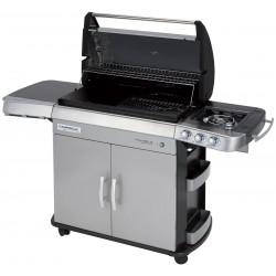 Gratar pe gaz Campingaz 4 Series RBS® LXS 2000015658