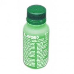 Detergent pentru pardoseli Lavor 0.010.0037