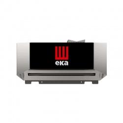 Hota electrica Eka Italia, MKKC 4 pentru cuptor, MILLENNIAL , control digital , 1 motor
