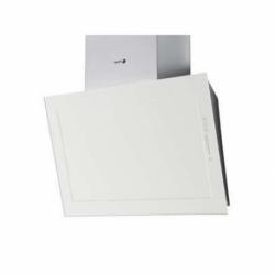Hota decorativa Fagor 3CFTMINITILAB, 70 cm, 10 trepte de extractie, alb
