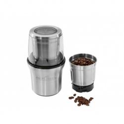 Rasnita de cafea Proficook KSW 1021