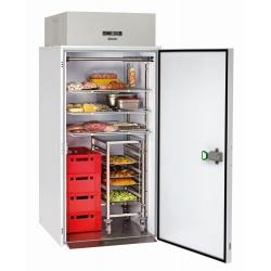 Mini camera frigorifica Bartscher 1240 l