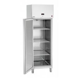 Congelator 700 l Bartscher 2 / 1GN, CNS
