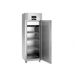 Congelator 700 l Bartscher GN210