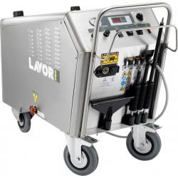 Generator cu abur LAVORPRO GV VESUVIO 18