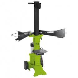 Despicator de lemne Zipper ZI-HS7T