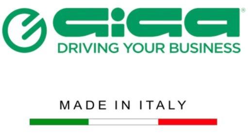 GIGA Italia