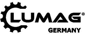 LUMAG Germany