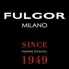 FULGOR Milano